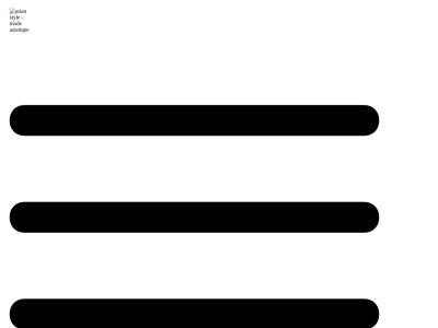 Asian-Style.fr : accessoires et tenues mode