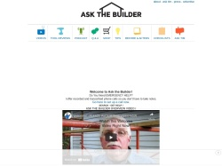 Askthebuilder coupon codes January 2018