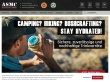 Asmc - The Adventure Company (germany)