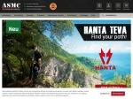 Asmc - The Adventure Company (germany) Promo Codes