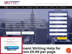 Assignmentclub.co.uk