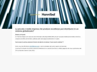screenshot assisi.com