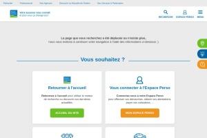 14% sur l'assurance auto de la Mutuelle de Poitiers en cas de multi-détention