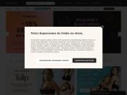 Astratex.pl