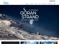 Astrofotografen coupon codes August 2018