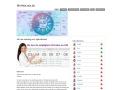 www.astrologi.se