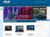 Asus Showroom in Chennai, hyderabad asus stores in hyderabad,chennai asus authorized dealer chennai,