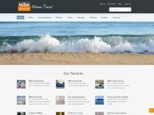 http://www.athena-travel.com