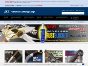 Atlantacutlery.com