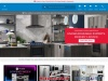 Solar Screens Company | Shades | Sunrooms | San Antonio | Solar Panels