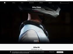 Atlasbrace.com