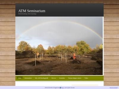 www.atmseminarium.n.nu