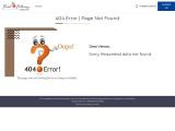 ATS Floral Pathways Price List