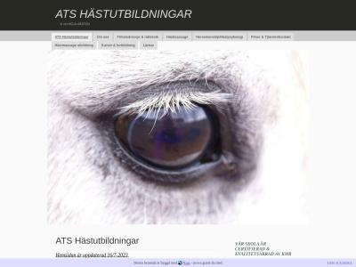 atshastutbildningar.se/