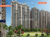 ATS Project In Noida | ATS Projects