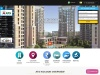 ATS Kocoon Apartments For Sell In Gurgaon