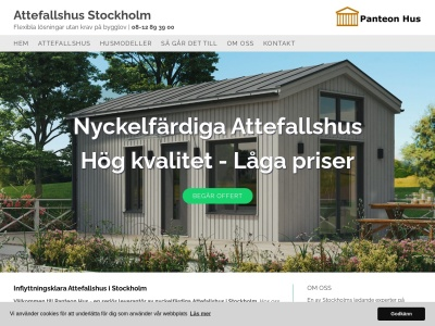 attefallshusstockholm.nu