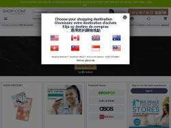 Au.shop.com