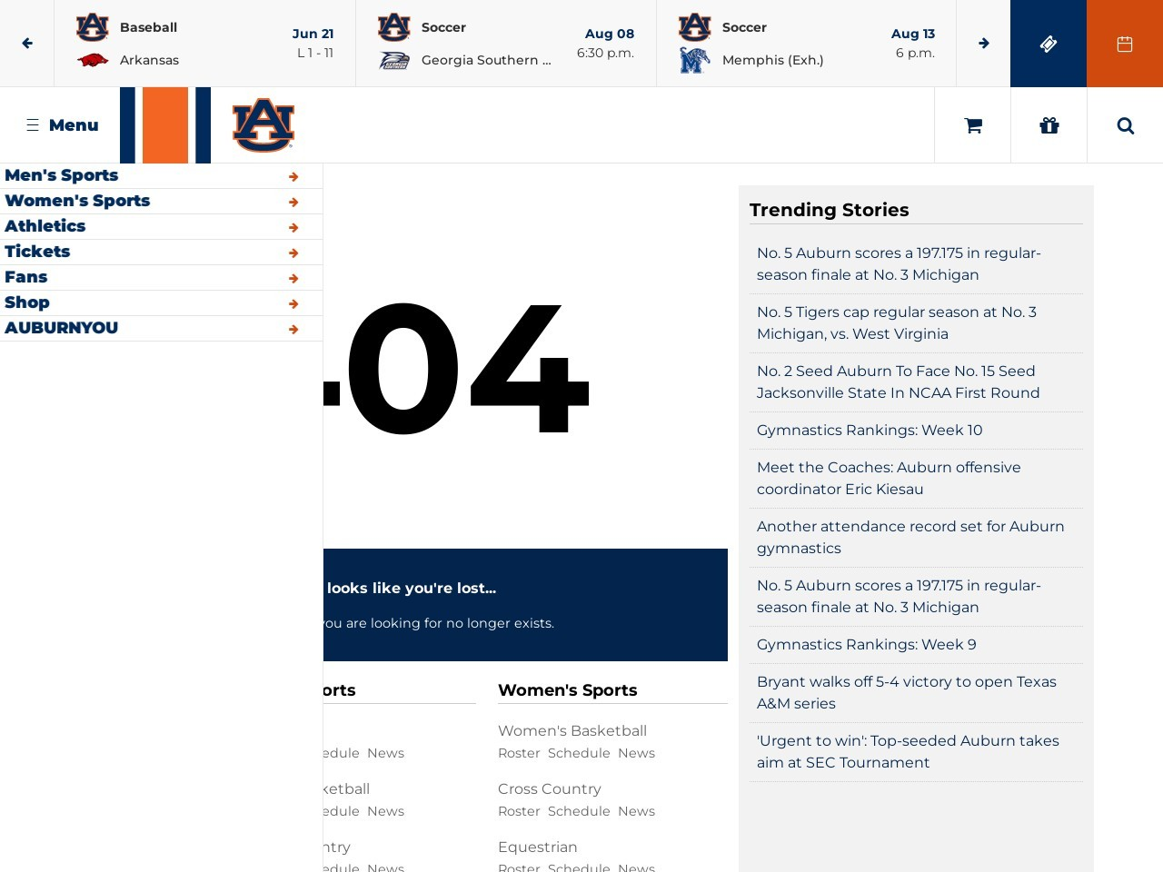 Carlee Wallace delivers as Auburn softball drops Georgia