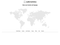 Audio-technica coupon codes May 2018