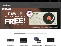 Audiodeluxe Promo Codes 2019
