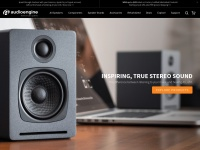 Audioengine Fast Coupon & Promo Codes