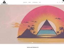 audioimperia.com Promo Codes
