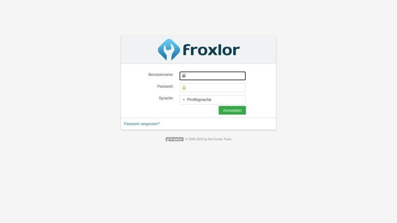www.augsburger-sprachkurse.de Vorschau, Learning Circle Business Languages