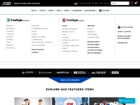 Augusta Sportswear Fast Coupon & Promo Codes