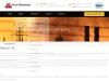 Auro Chemcial | Manufacturer, Trader and Supplier