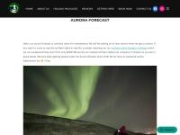 http://www.aurora-service.eu/aurora-forecast/