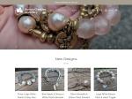 Aurora Creative Jewellery Coupon Codes & Promo Codes