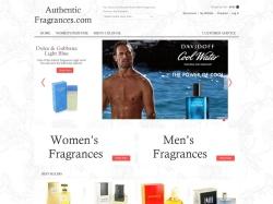 Authenticfragrances.com