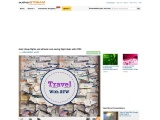 ATW: Grab cheap flight bookings and incredible discounts!