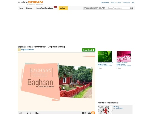 Baghaan Resort  – Wedding Venue – Family Tour – Pet Friendly Holiday Resort – Corporate Outing