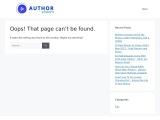 Baby Birth Prediction by Astrology – Newborn Baby Horoscope – Children Astrology