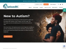 http://www.autismbc.ca/