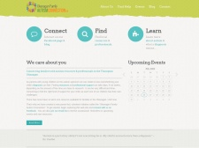 http://www.autismconnection.ca