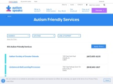 http://www.autismspeaks.org/family-services/tool-kits/asperger-syndrome-and-high-functioning-autism-tool-kit