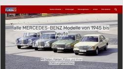 www.auto-mobil-forum.de Vorschau, Auto-Mobil-Forum.de