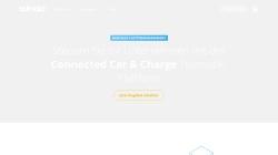 www.autoaid.de Vorschau, autoaid.de – Online-Kfz-Diagnose & Werkstatt-Portal