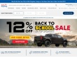 AutoAnything Discount Code 5% OFF $99+