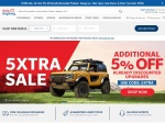 AutoAnything Promo Code