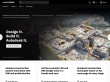 Shop at Autodesk with coupons & promo codes now