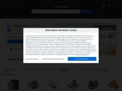 Autodoc Germany