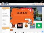 Autopia Car Care Promo Codes
