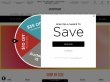 Avenue Promo Codes Up To 60% OFF Outlet Specials