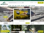AvidMax Outfitters Coupon