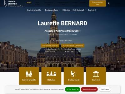 Avocat en droit civil à Arras, responsabilité logement consommation