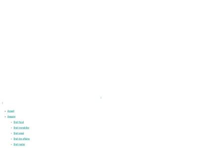 Annuaire avocats parisiens